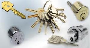 Make New Car Keys