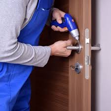Local Locksmith Fort Saskatchewan