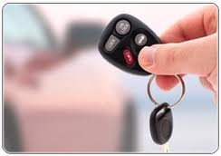 Car Key Replacement Fort Saskatchewan