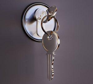 Master Key Lock System Fort Saskatchewan